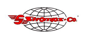 Stromps